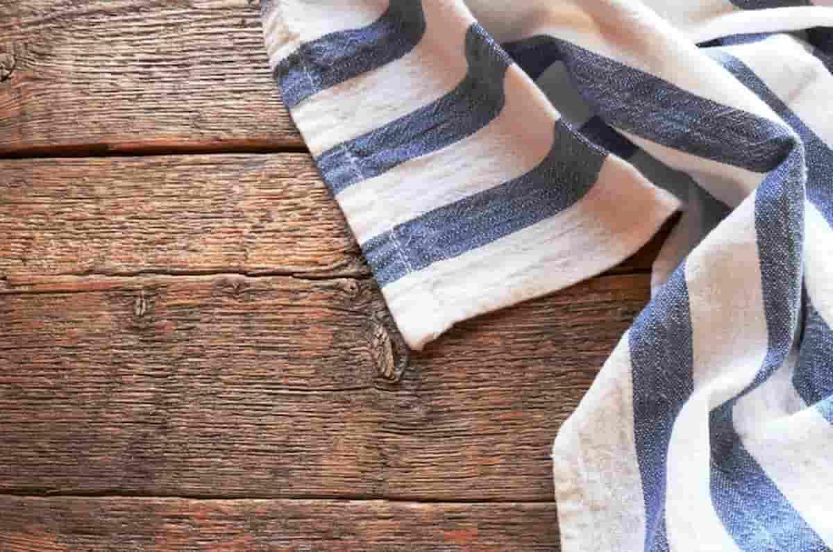 Come Tenere Pulita La Casa coronavirus e igiene, come tenere la casa pulita: consigli utili