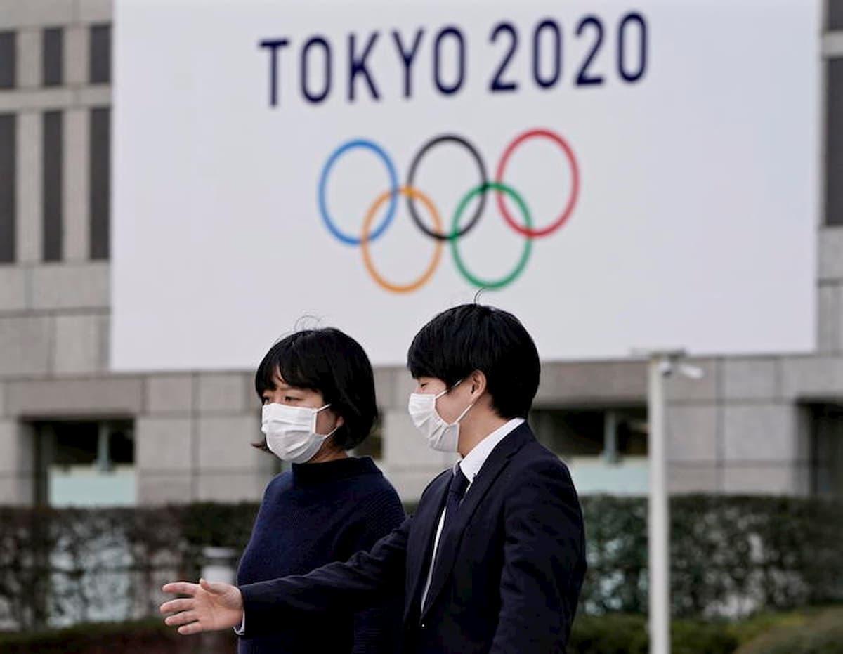 Italia esclusa dalle Olimpiadi di Tokyo 2021? I motivi che potrebbero portare davvero questa esclusione