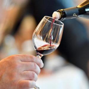 Isolamento sociale da coronavirus fa bere più alcolici?