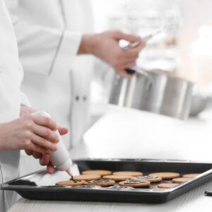 Consigli in cucina: come scegliere la teglia da forno