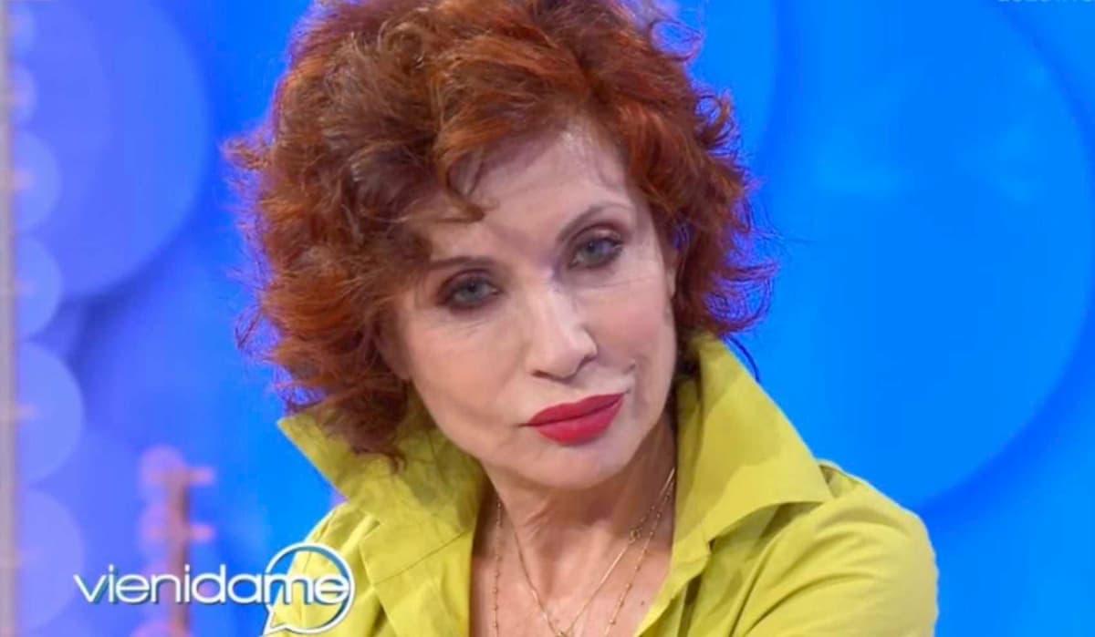 """Alda D'Eusanio: """"La violenza domestica è una piaga dell'Italia, che riguarda anche il vicinato"""""""