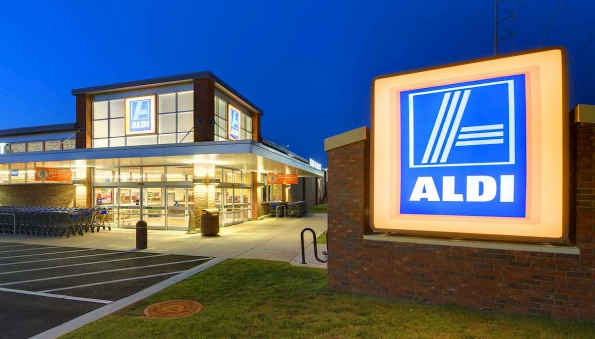 Supermercati ALDI, assunzioni: le figure ricercate, come candidarsi