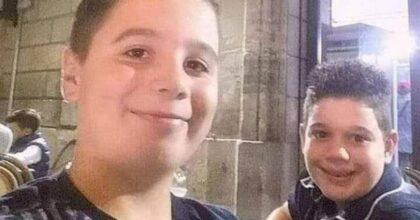 Vittoria, uccise con il suv due cuginetti di 11 anni: condannato a nove anni di carcere