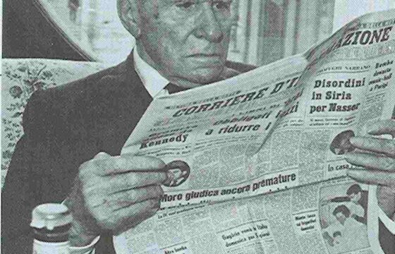 Carcere per i giornalisti mai più? Trappole e bavaglio dietro i miti