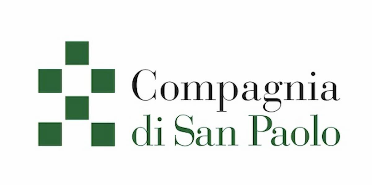 Fondazione Compagnia di San Paolo, 1.5 milioni di euro per 147 progetti selezionati in Piemonte e Liguria