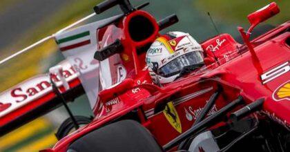 La Formula 1 corre ma virtualmente... Leclerc tenta successo nel Gp di Monaco