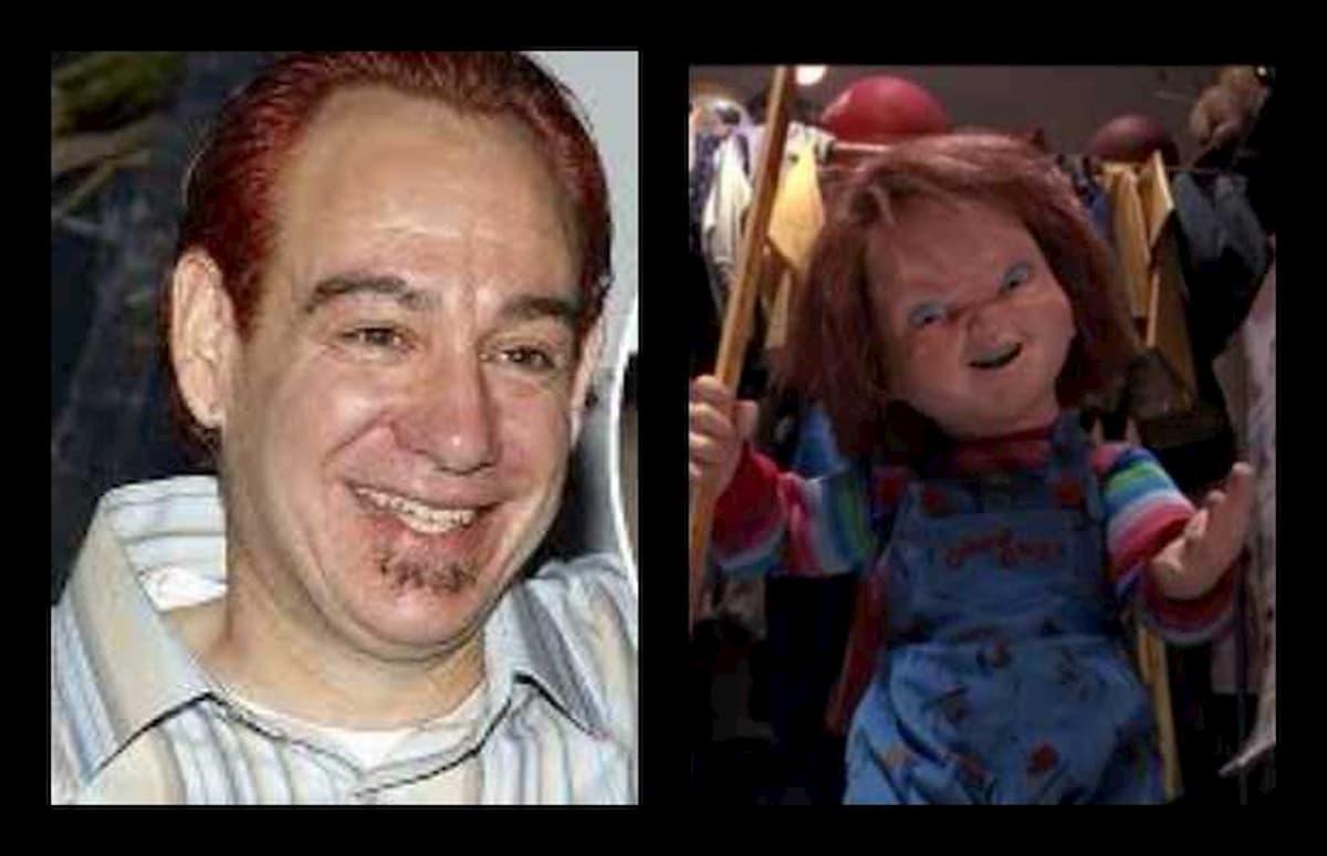 Morto suicida John Lafia, creatore de La Bambola Assassina