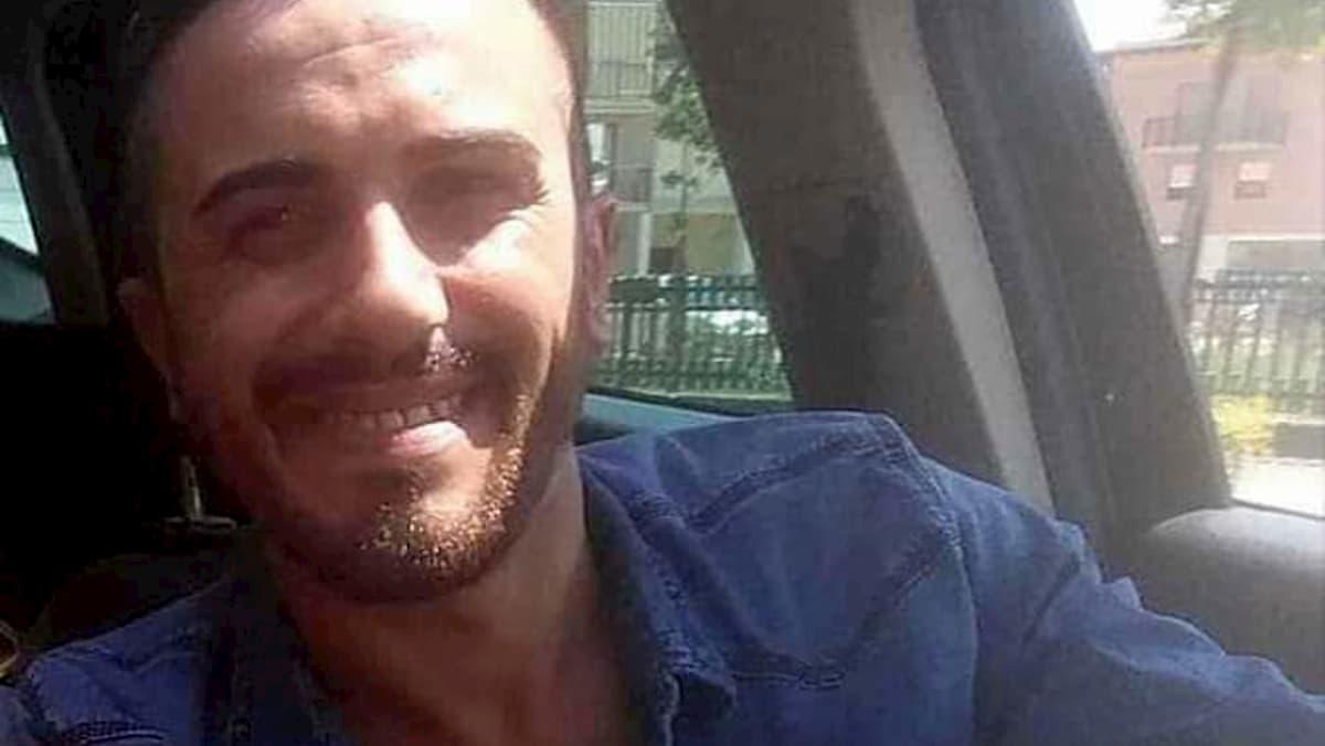 Montecorvino Rovella, incidente sulla provinciale 164: morto 37enne di Bellizzi