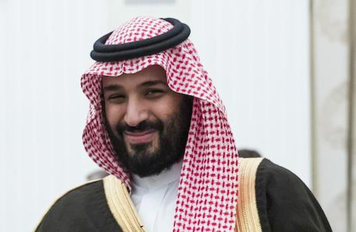 Mohammed bin Salman interessato alla Roma? Se salta l'acquisto del Newcastle...