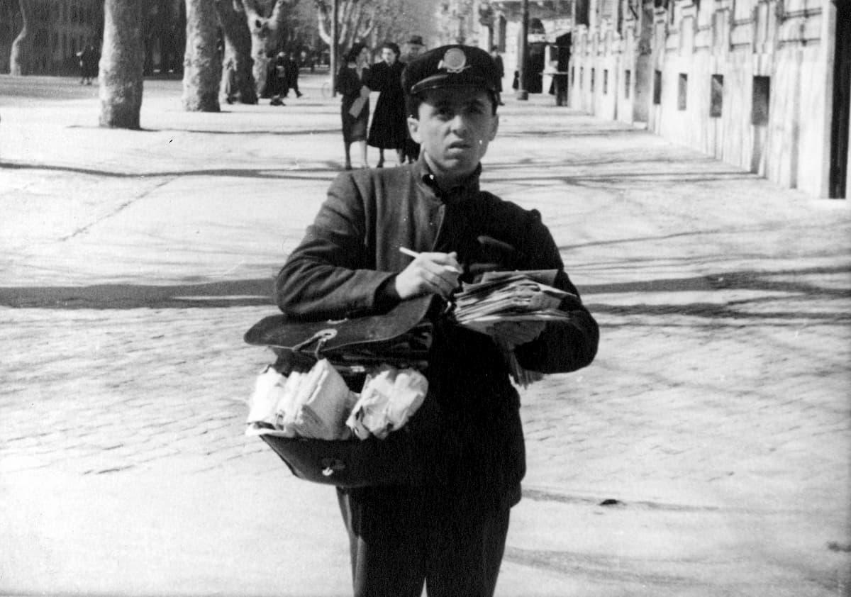 Poste Italiane compie 158 anni e si conferma servizio essenziale in tempi di emergenza
