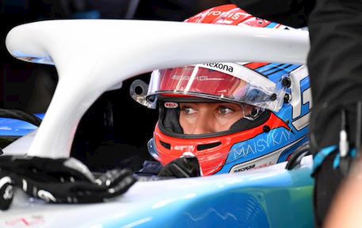 Formula 1, Williams in crisi: la scuderia è in vendita