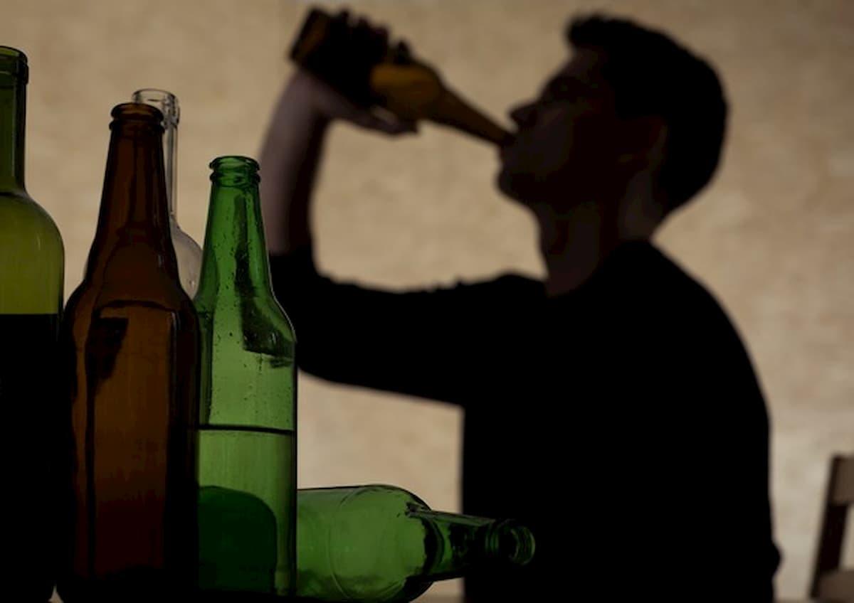 Messico, bevono alcol adulterato dopo funerale: 42 morti, altri undici gravi