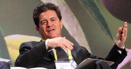 Alberto Alesina, morto a 63 anni l'economista italiano che ha conquistato Harvard