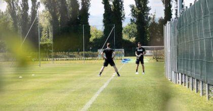 """Serie A, Cts smentisce alleggerimento misure: """"Quarantena resta di due settimane"""""""