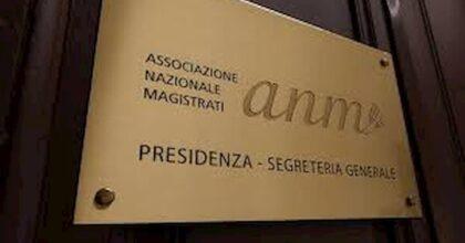 Giornalisti, vil razza...Tucci, ex presidente Ordine Lazio: indagare a fondo