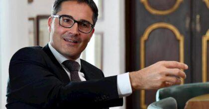 "Bolzano, Kompatscher: ""Test gratis per tutti i turisti. Riporto i tedeschi in Trentino"""