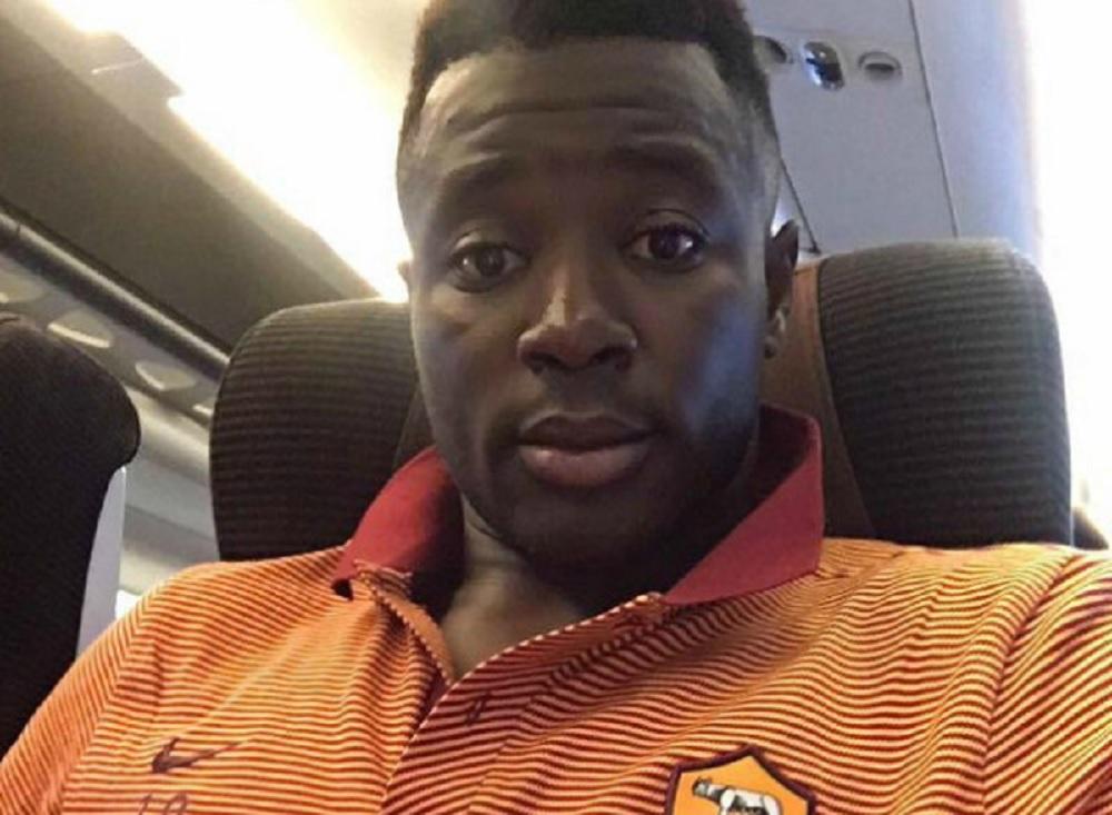 Joseph Perfection, morto a 21 anni per un arresto cardiaco l'ex calciatore della Roma