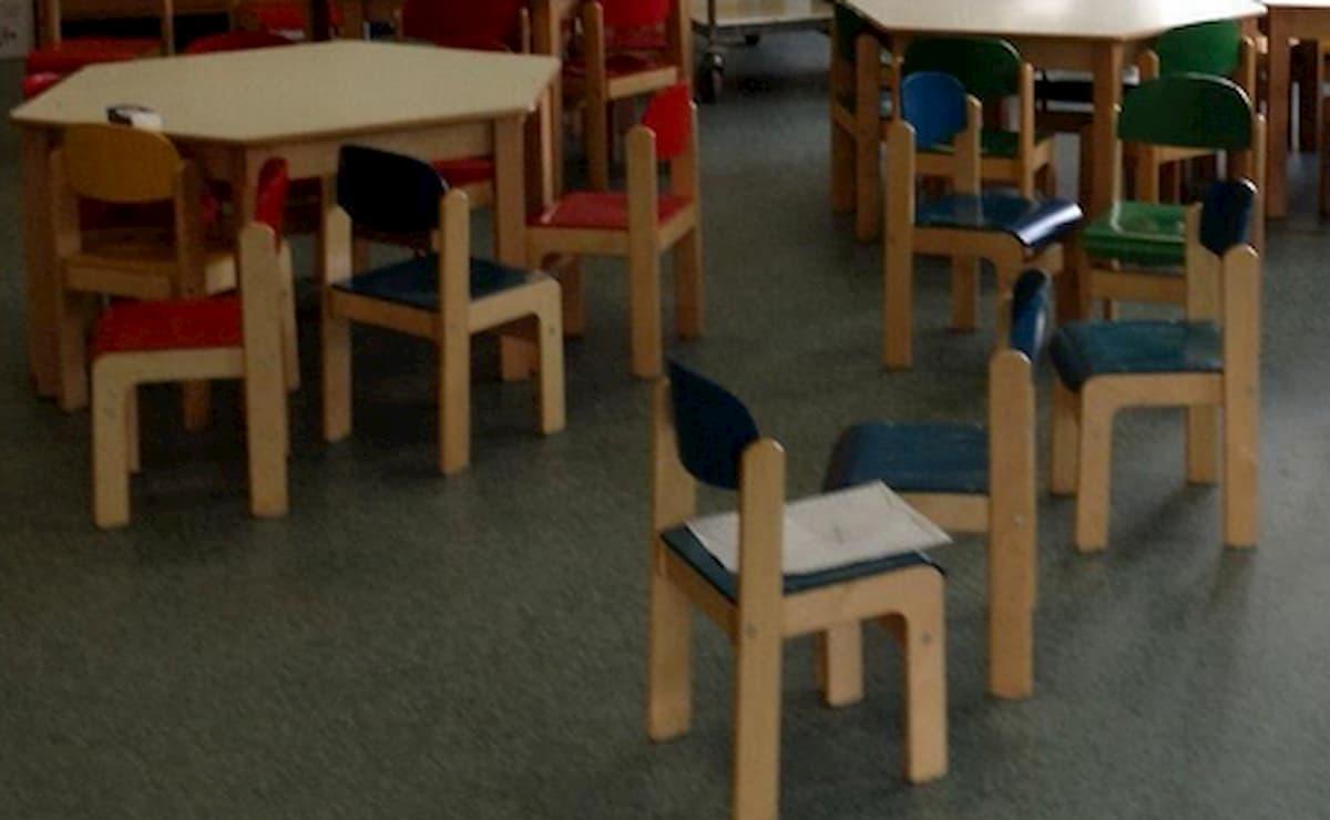 Germania, bimba di 3 anni muore all'asilo per violenze. Sospettata una educatrice. E non sarebbe un caso solo