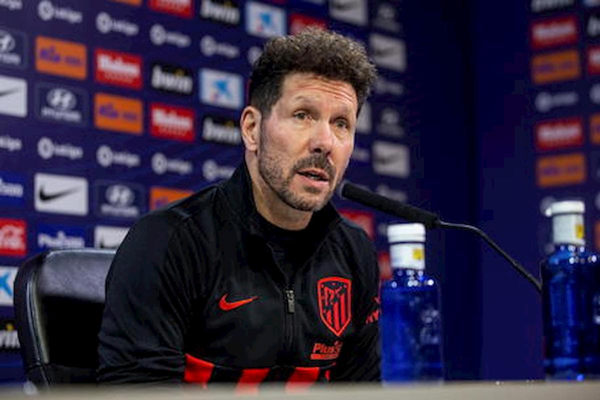 Aspettando la Serie A, la Liga Spagnola riparte la settimana dell'8 giugno