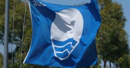 Bandiere Blu 2020 per 195 comuni in Italia: 12 in più dal 2019