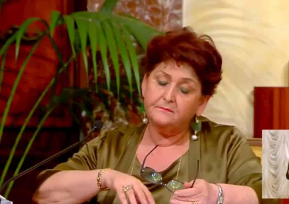 Ministro Bellanova, le sue lacrime dividono la politica e si sfiora il ridicolo