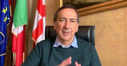 """Coronavirus, Sala: """"Mi ricorderò delle Regioni che chiedono patente immunità per le vacanze"""". Sardegna: """"Taci"""""""