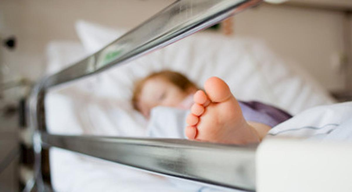 Marsiglia, bimbo di 9 anni ucciso dalla Malattia di Kawasaki. Prima vittima in Francia