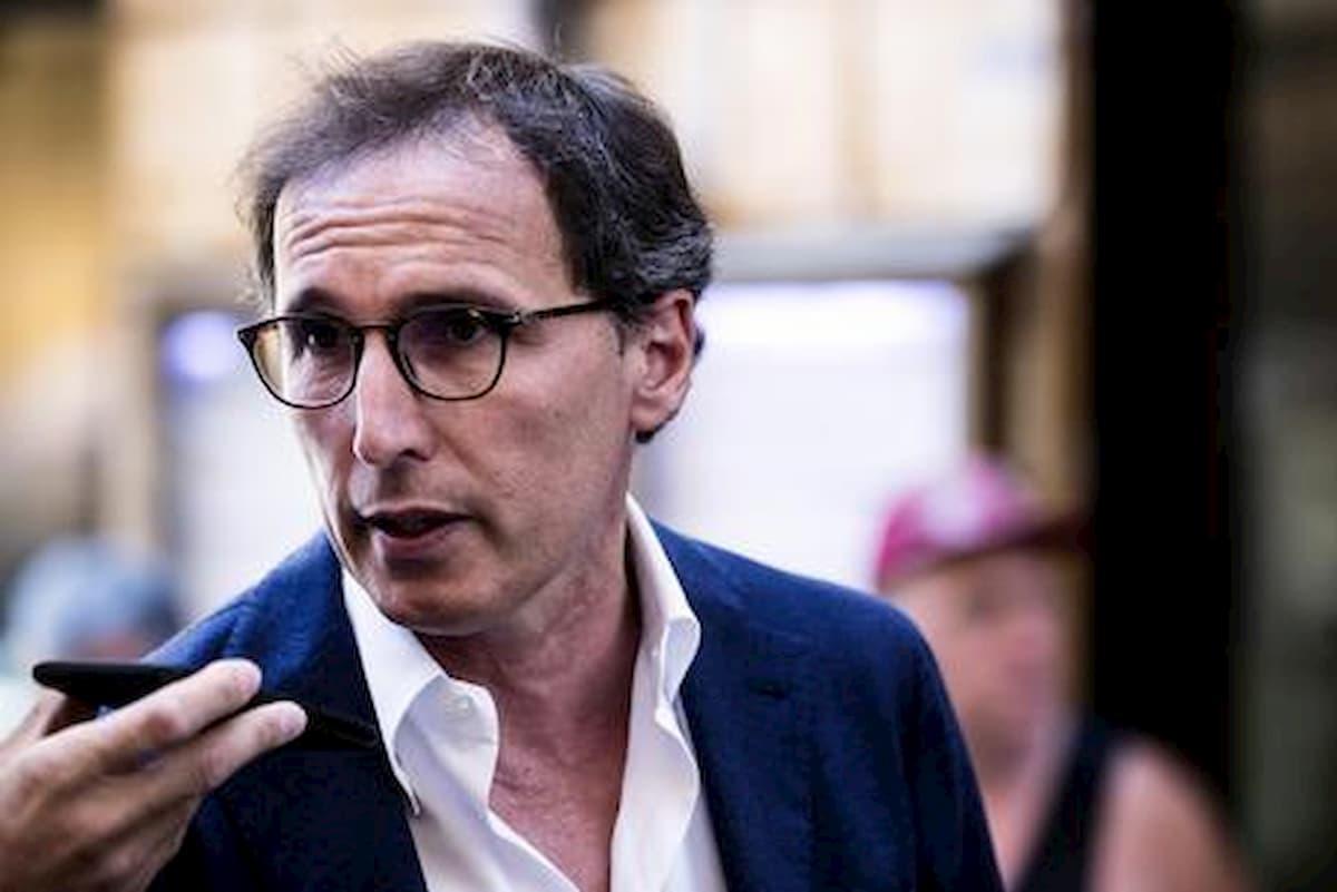 """Boccia avverte la Lombardia: """"Dal 3 giugno riapertura interregionale solo se non si è ad alto rischio"""""""