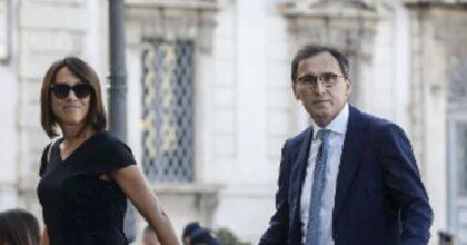 2020. Politica e coronavirus, chi spaventa di più? Civici, Europa, Salvini, stranieri in fuga: è caos