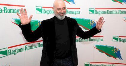 """Stefano Bonaccini candidato premier contro Luca Zaia? Lui: """"Non lo escludo"""""""