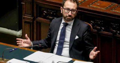 Ministero Giustizia e magistrati, conflitto fra Poteri dal caso Bonafede-Di Matteo