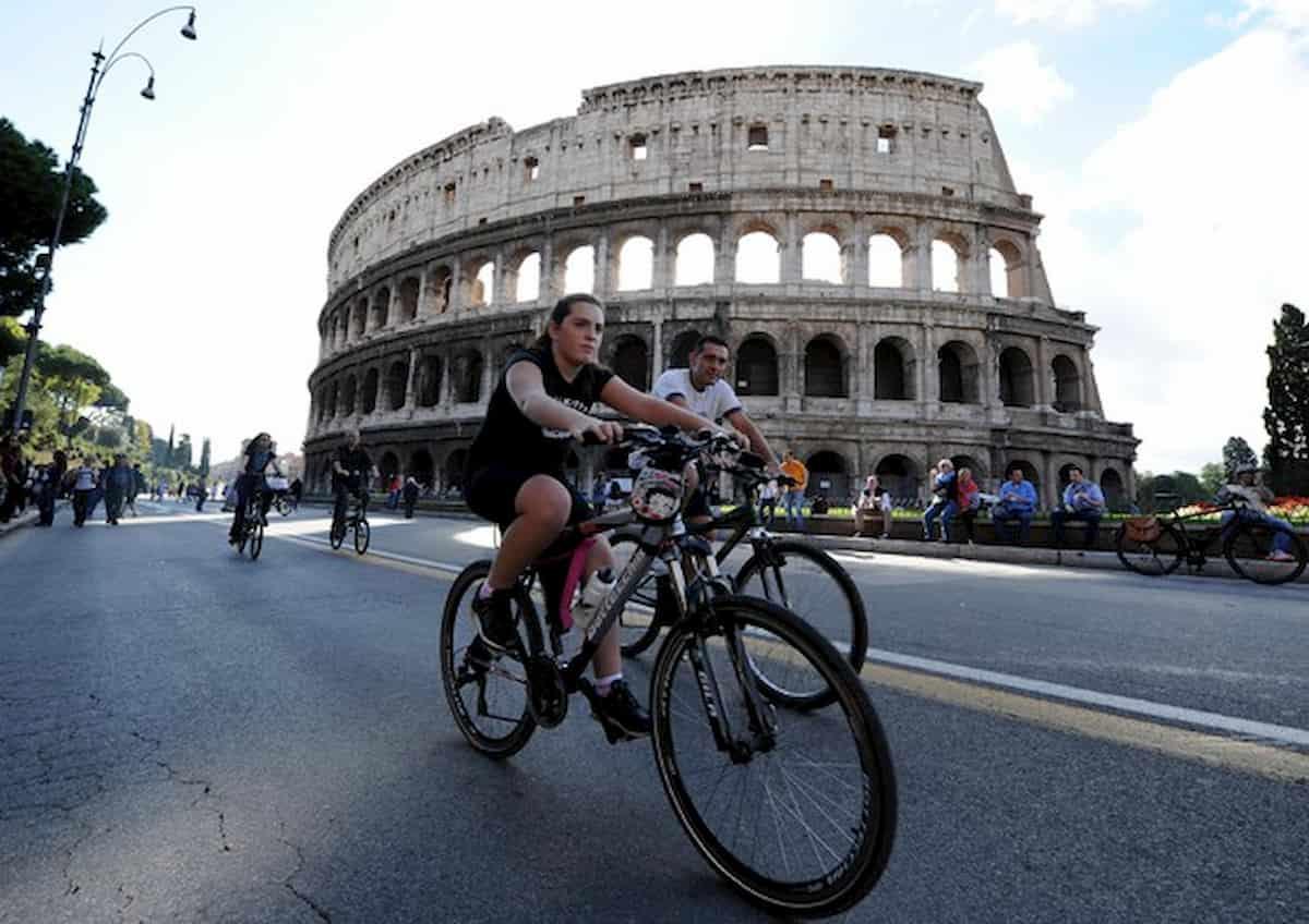 Bonus bici, 120 milioni di dubbi: fondo coprirà tutte le richieste?