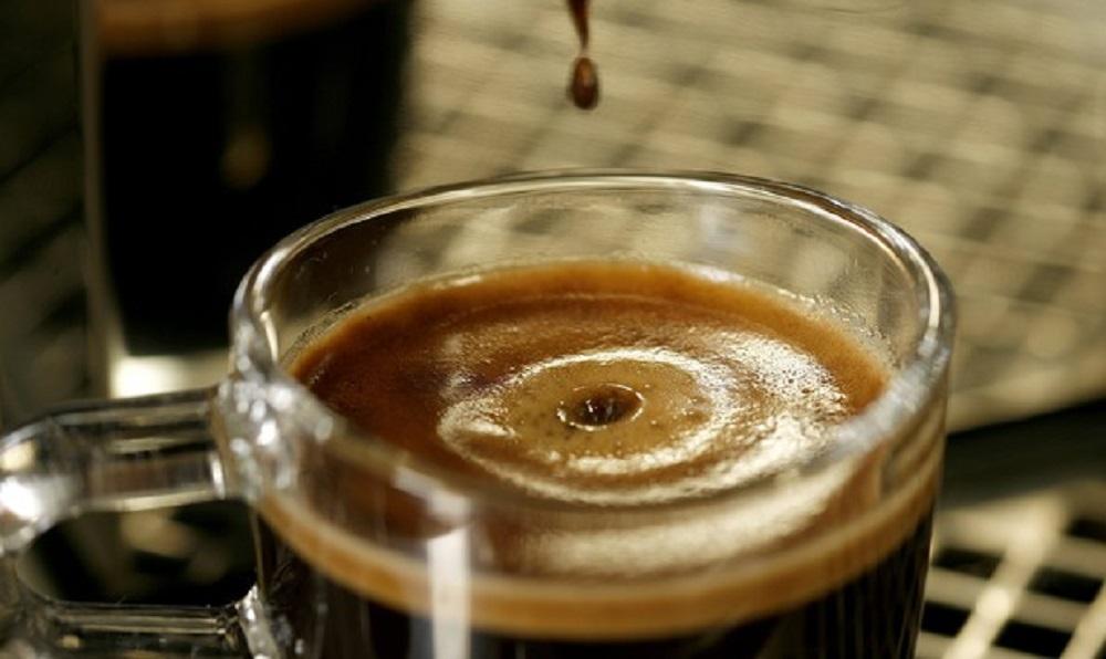Caffè a 1,50 euro. Aumento dei prezzi non è che l'inizio
