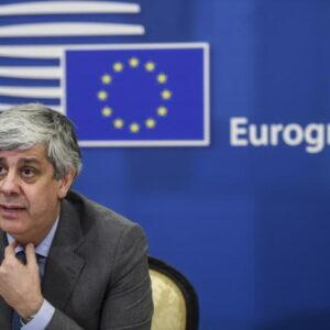 Mes, accordo in Eurogruppo su spese sanitarie e prestiti a 10 anni