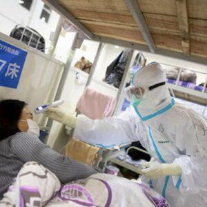 Coronavirus muta? In Cina nuovo focolaio a Shulan: sintomi diversi e periodo di incubazione più lungo