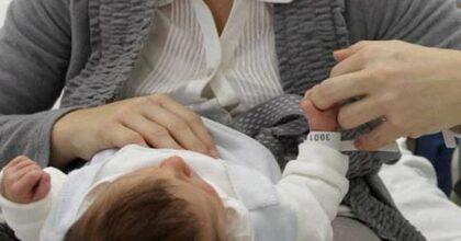 Bonus babysitter e congedo: o uno o l'altro. Scatta un'interrogazione parlamentare
