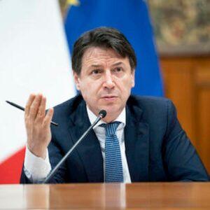 "Formigine, la consigliera Elisa Berselli (Lega) rilancia il post: ""Conte come Hitler"""
