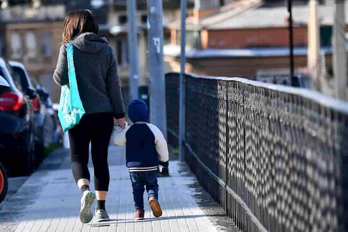 Malattia di Kawasaki: la storia di Harry, bambino di 5 anni, salvato per un pelo