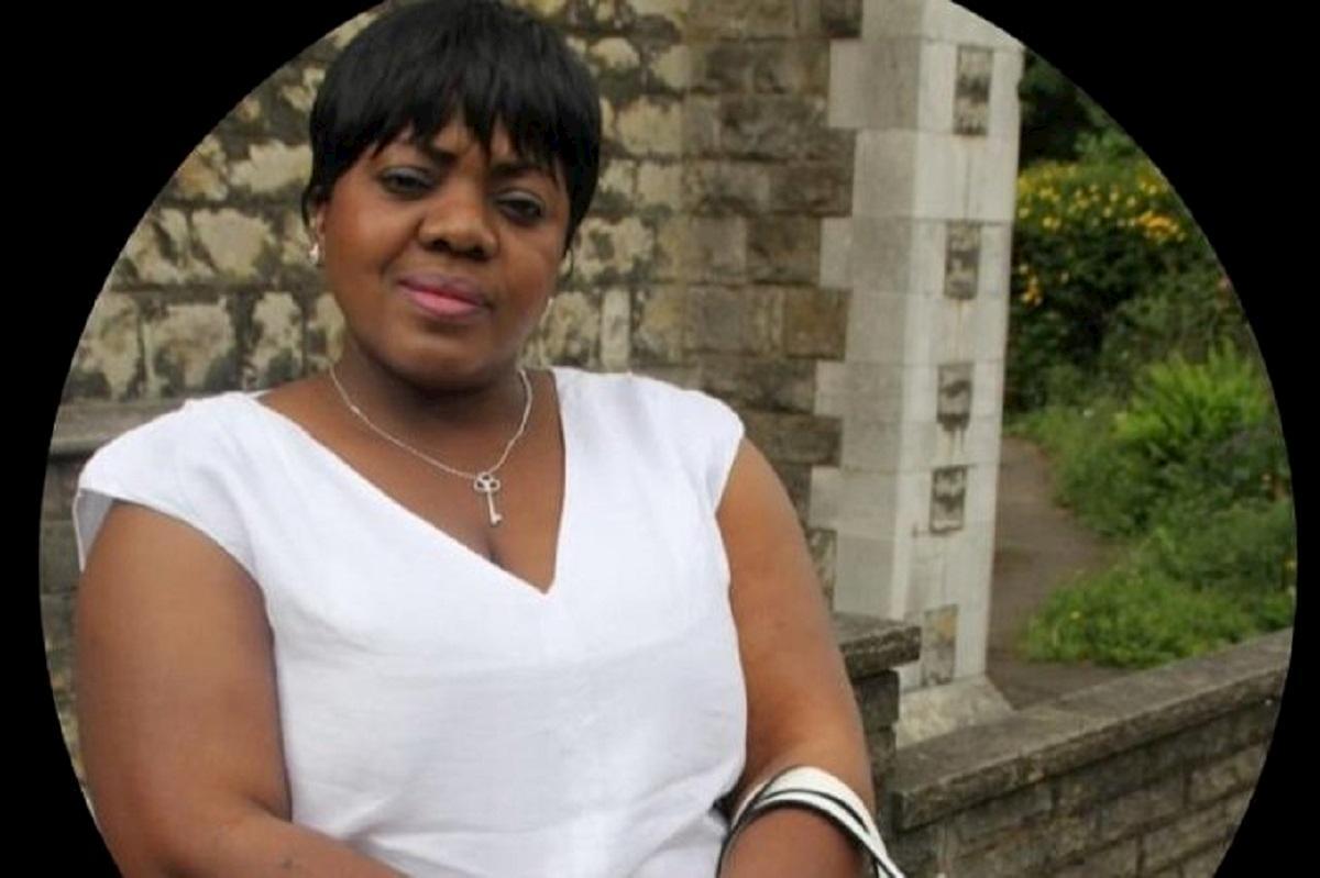 """Londra tossisce sputa alla bigliettaia treno coronavirus"""". donna muore dopo 3 giorni"""