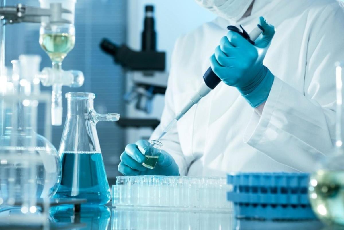 Test coronavirus su nuovo antigene autorizzato negli Usa