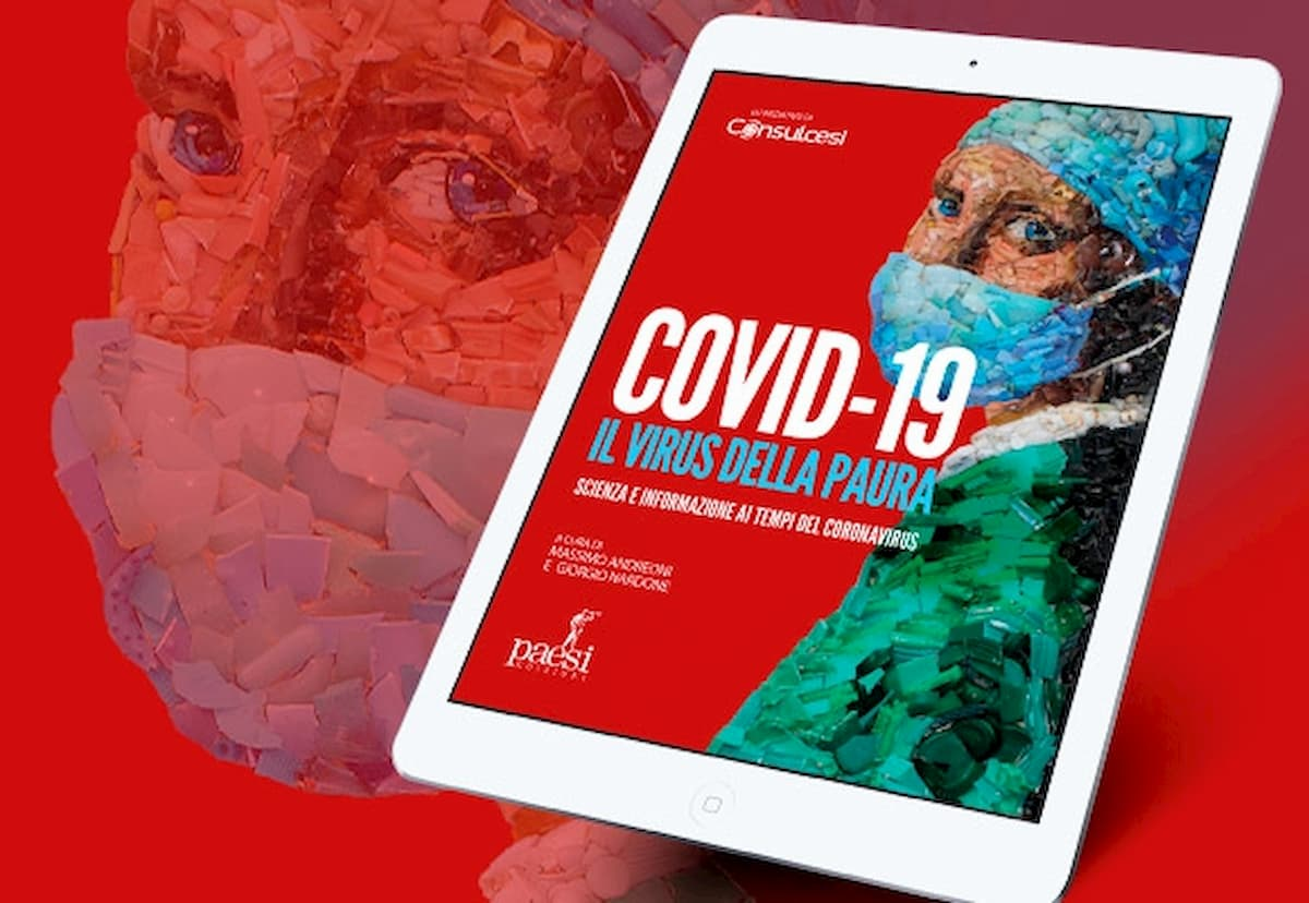 Coronavirus, medici in prima linea: arrivano i corsi di aggiornamento Consulcesi