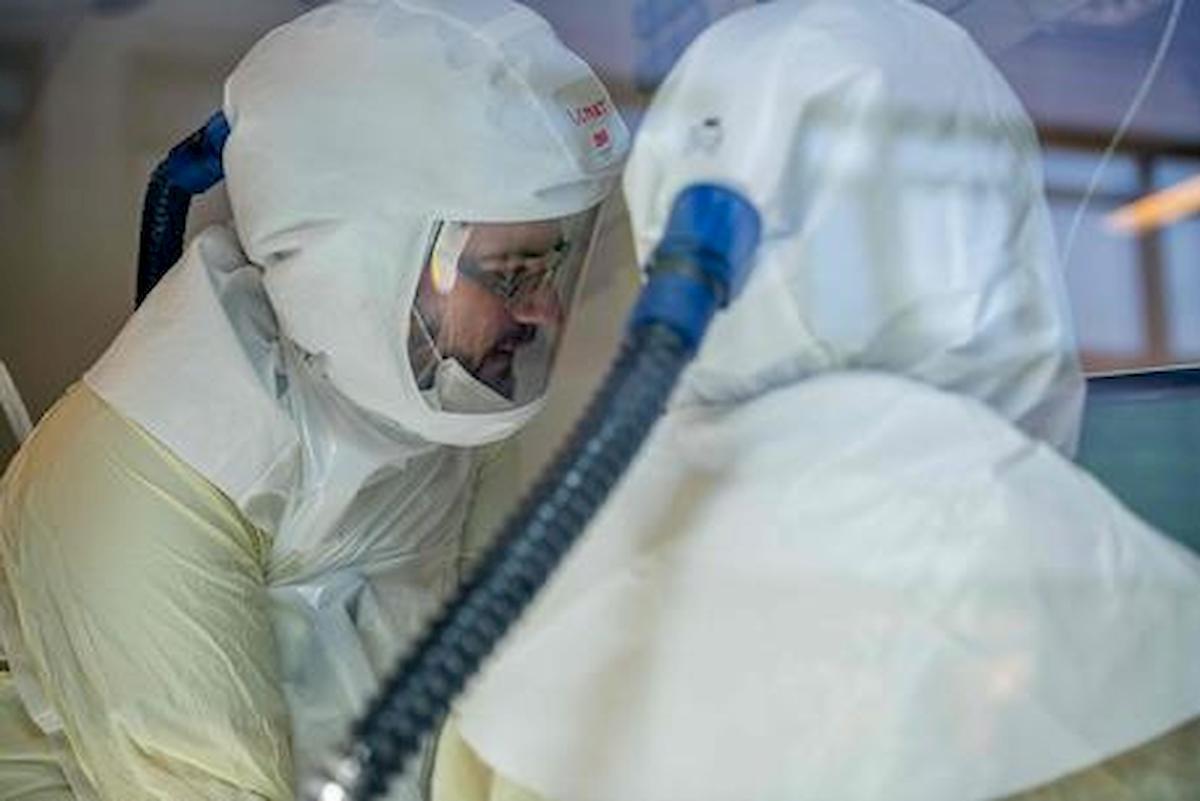 """Coronavirus, Agenzia europea del farmaco: """"Vaccino pronto in un anno"""""""