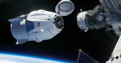 Crew Dragon, lancio con astronauti 27 maggio per SpaceX. Giallo Loverro