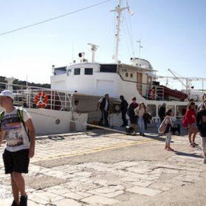 Viaggi in Europa, dove possono andare gli italiani: no di Grecia e Austria, sì della Croazia