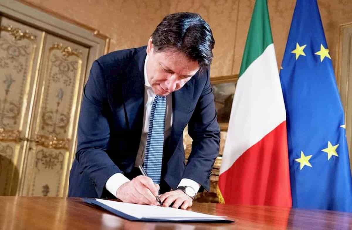 Decreto Maggio. Bonus a tutti, Rem, no tasse 2020. L'illusione del portafoglio senza fondo