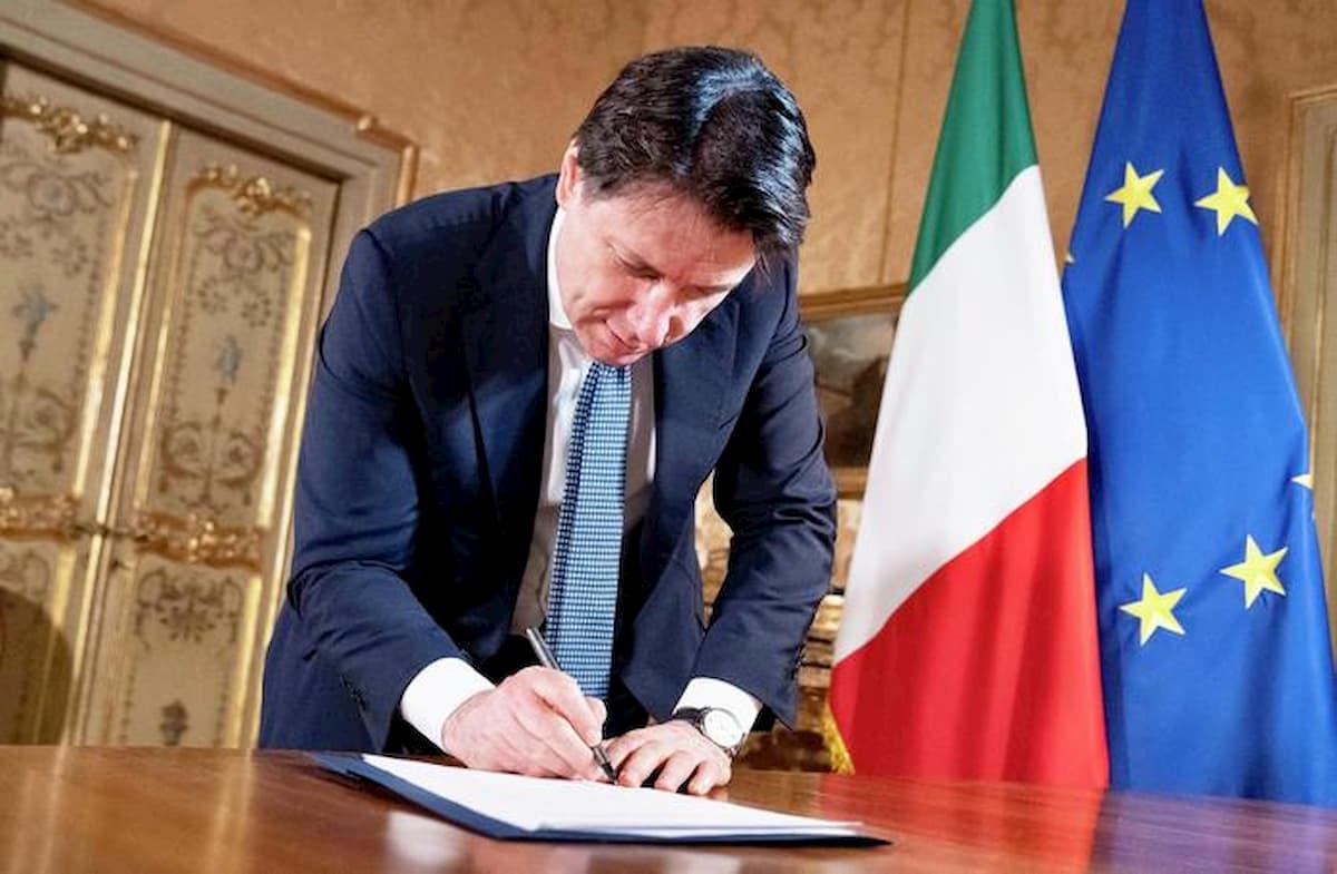 Decreto Fase 2, cambiano i parametri per il reddito di cittadinanza. Fino a mille euro per liberi professionisti