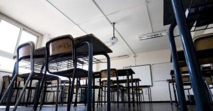 Decreto Scuola, re-iscrizione disabili e giudizi al posto dei voti alle elementari. Le novità approvate
