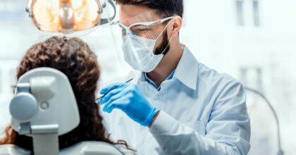 Dal dentista in sicurezza nella fase: come funzionerà