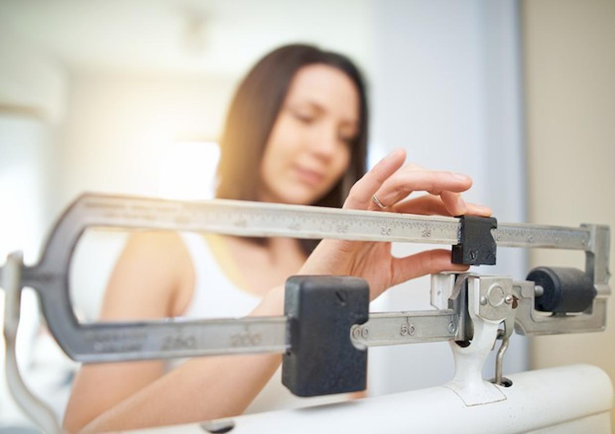 Dieta post quarantena: i trucchi per perdere i kg accumulati senza soffrire