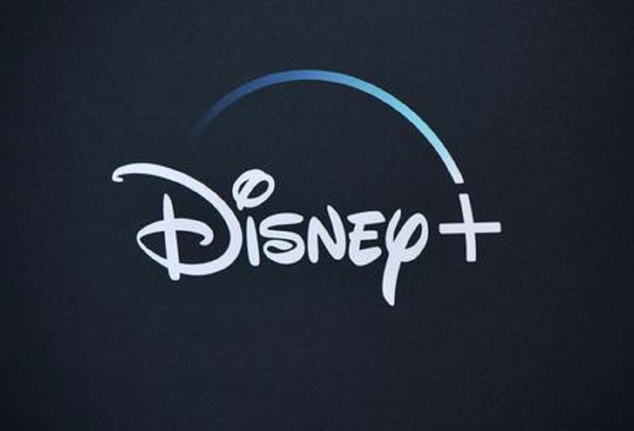 Disney, Ansa
